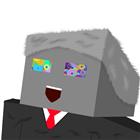 Wertredgreen's avatar