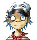 DreamOfSheep's avatar