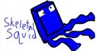 SkeletalSquid's avatar