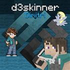 d3skinner's avatar