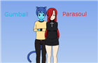 bato1234's avatar