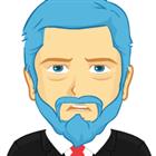 Skionz's avatar