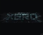 View Xero_Ichihara's Profile