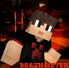 Deathmeter1's avatar