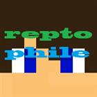 View Reptophile's Profile