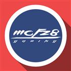 View mcf2828's Profile