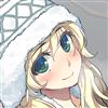 cats_142's avatar