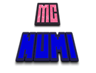 View Numinous12's Profile