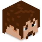 karmacopper's avatar