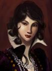 EL_Kurto_15's avatar