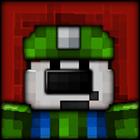 Deathpro54's avatar