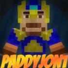 paddyjon1kst's avatar