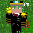 View RocketyJoa's Profile