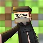 Retonq's avatar