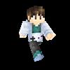 Protoyon's avatar
