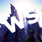 View SoaR_WN's Profile