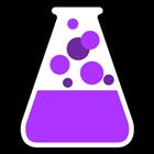 Anonomys_Slacker's avatar