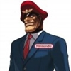 Kionashi's avatar