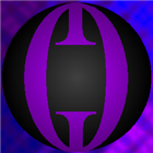 View Corvus_Urro's Profile