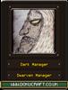 Handsome_Dan's avatar