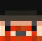 klonktg's avatar