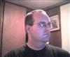 jasonsaffle13's avatar