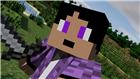 Ngooi1697's avatar