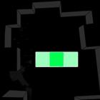 XzDementedzX's avatar