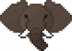 Jefficiency's avatar