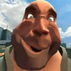 Sentinel_VX's avatar