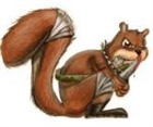 FuryOfASquirrel's avatar