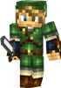 Epicness937's avatar