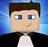 Tihyo's avatar