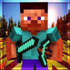 CheesyMushroom's avatar