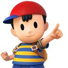 TGK_Ty's avatar