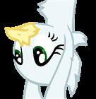 SaltedPopChips's avatar