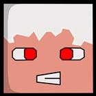 Minecraftreilly's avatar