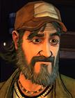 KennyIsJesus's avatar