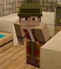 Jric420's avatar