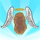 View Holy_Potato's Profile
