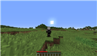 theawesomedude6's avatar