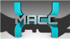 View Mackbmx123MC's Profile