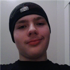 daniellikesmines's avatar