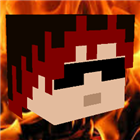 View PyroVex's Profile