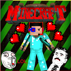 View TheEpicMinecraft's Profile