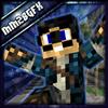 Minemaster28's avatar