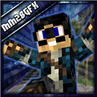 View Minemaster28's Profile