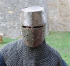 View Castle_Crusader's Profile