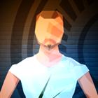RealBrick's avatar