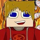 HungerGamer9's avatar